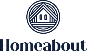 Homeabout Logo Final copia